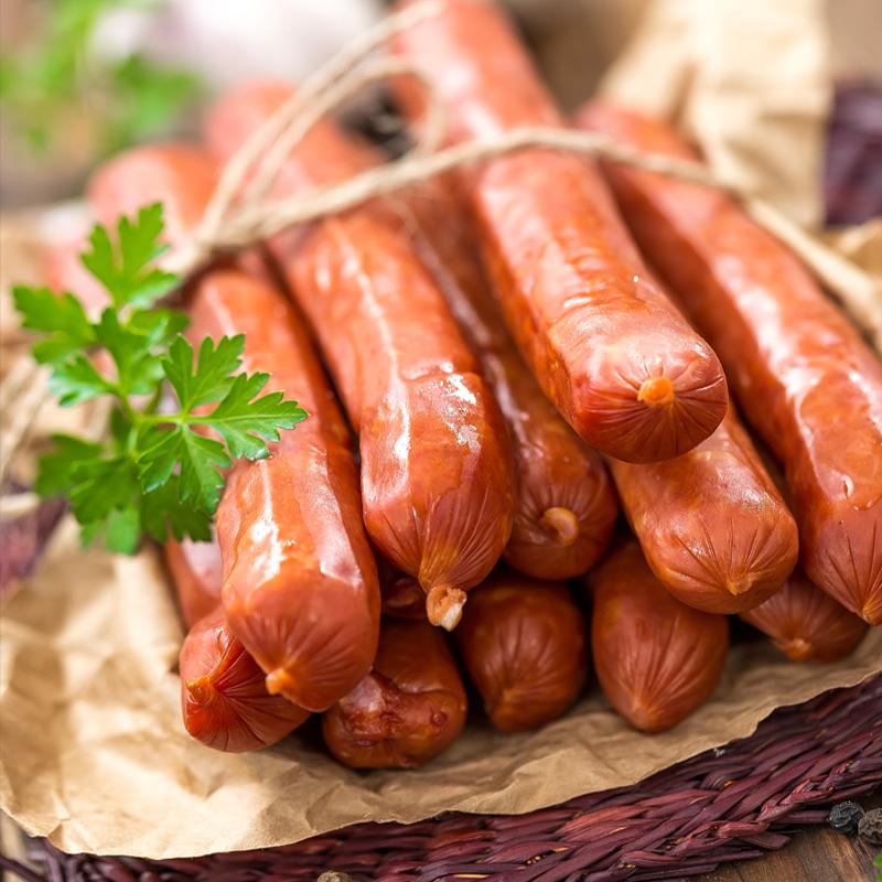 kattle-kountry-beef-saskatchewan-mortlach-regina-saskatoon-snacks-bites