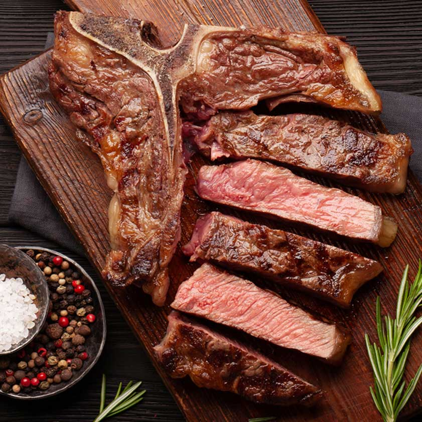 t-bone-steak-kattle-kountry-saskatchewan