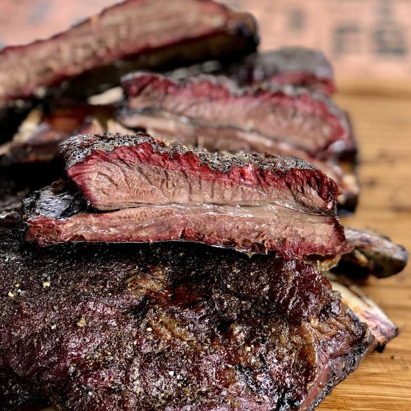 beef-back-ribs-kattle-kountry-saskatchewan