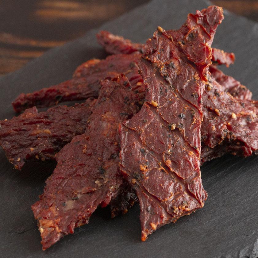 beef-jerky-saskatchewan-Recovered