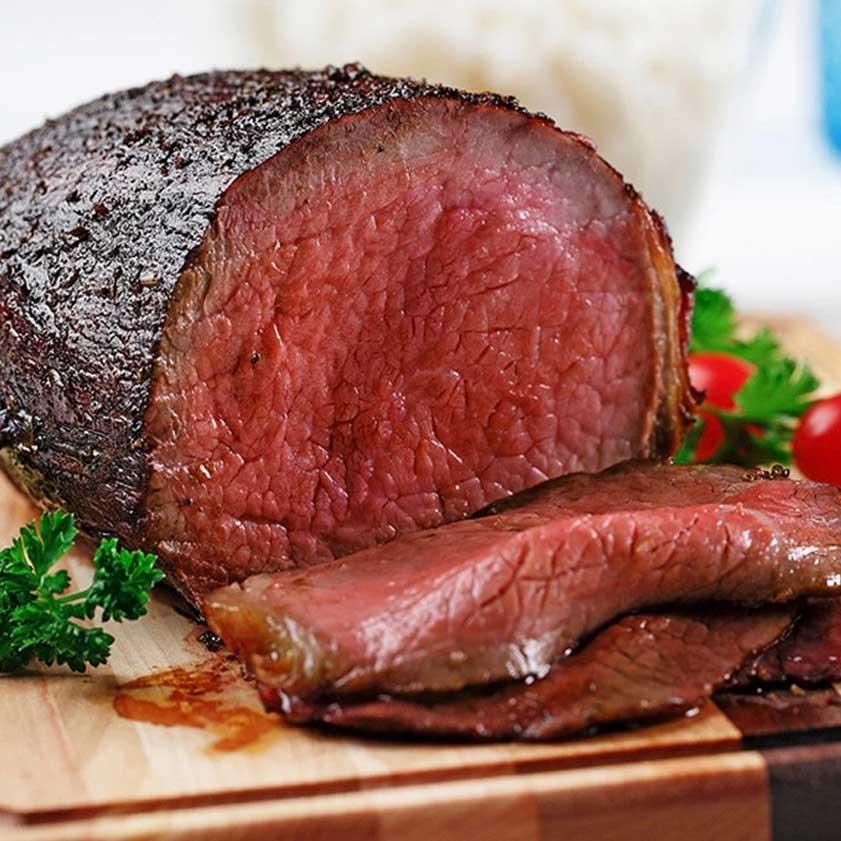 eye-of-round-steak-beef-saskatchewan