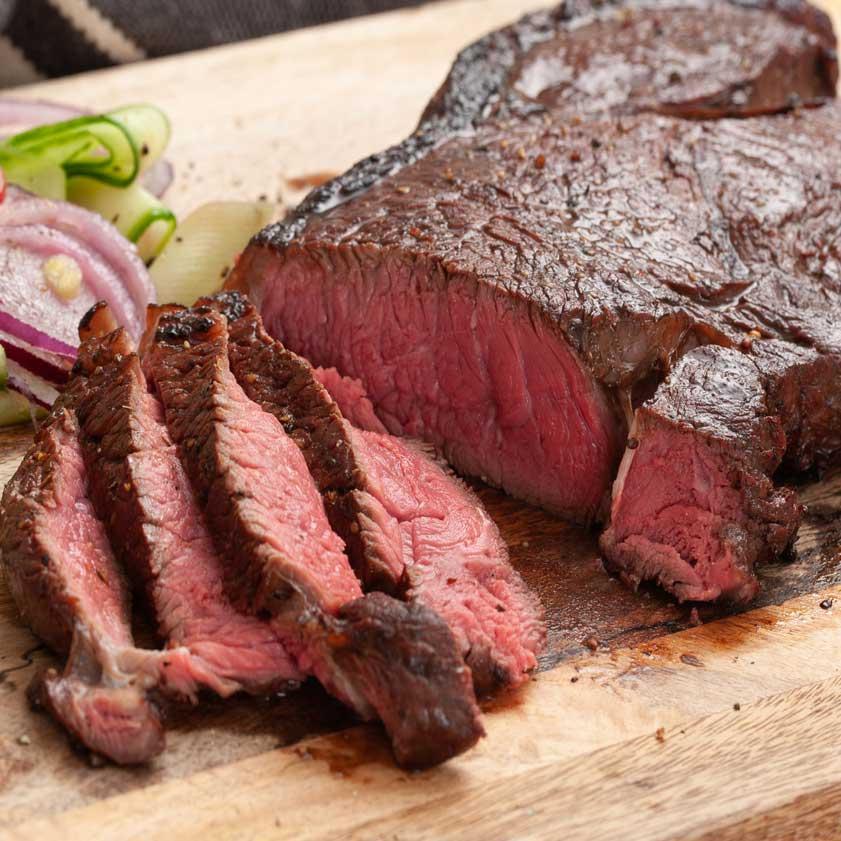 inside-round-steak-saskatchewan