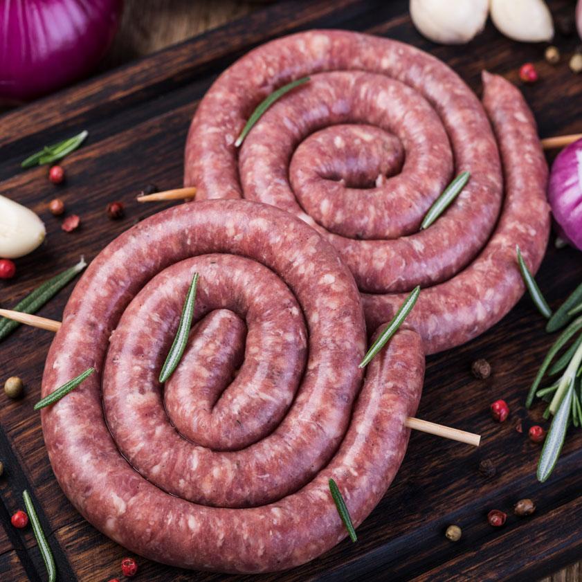 onion-cheddar-sausages-kattle-kountry-beef-saksatchewan