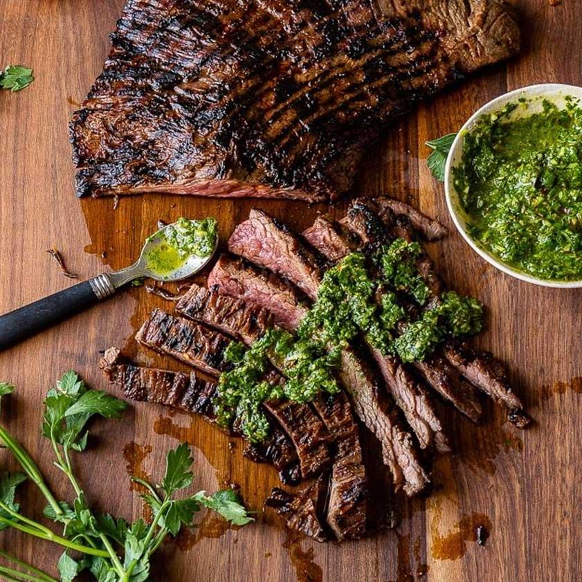 skirt-steak-saskatchewan