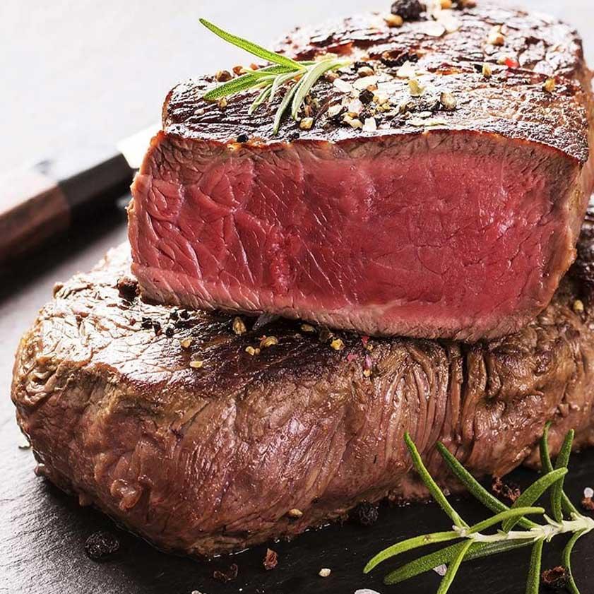 top-sirloin-steak-saskatchewan